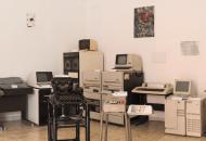 Museo dell'Informatica Funzionante